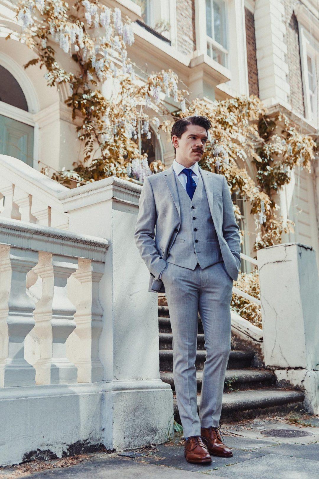 Mens-Wedding-Suit-Top-Tips--2