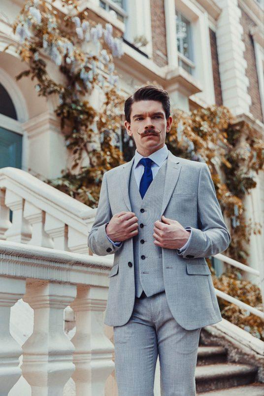 Mens-Wedding-Suit-Top-Tips--4