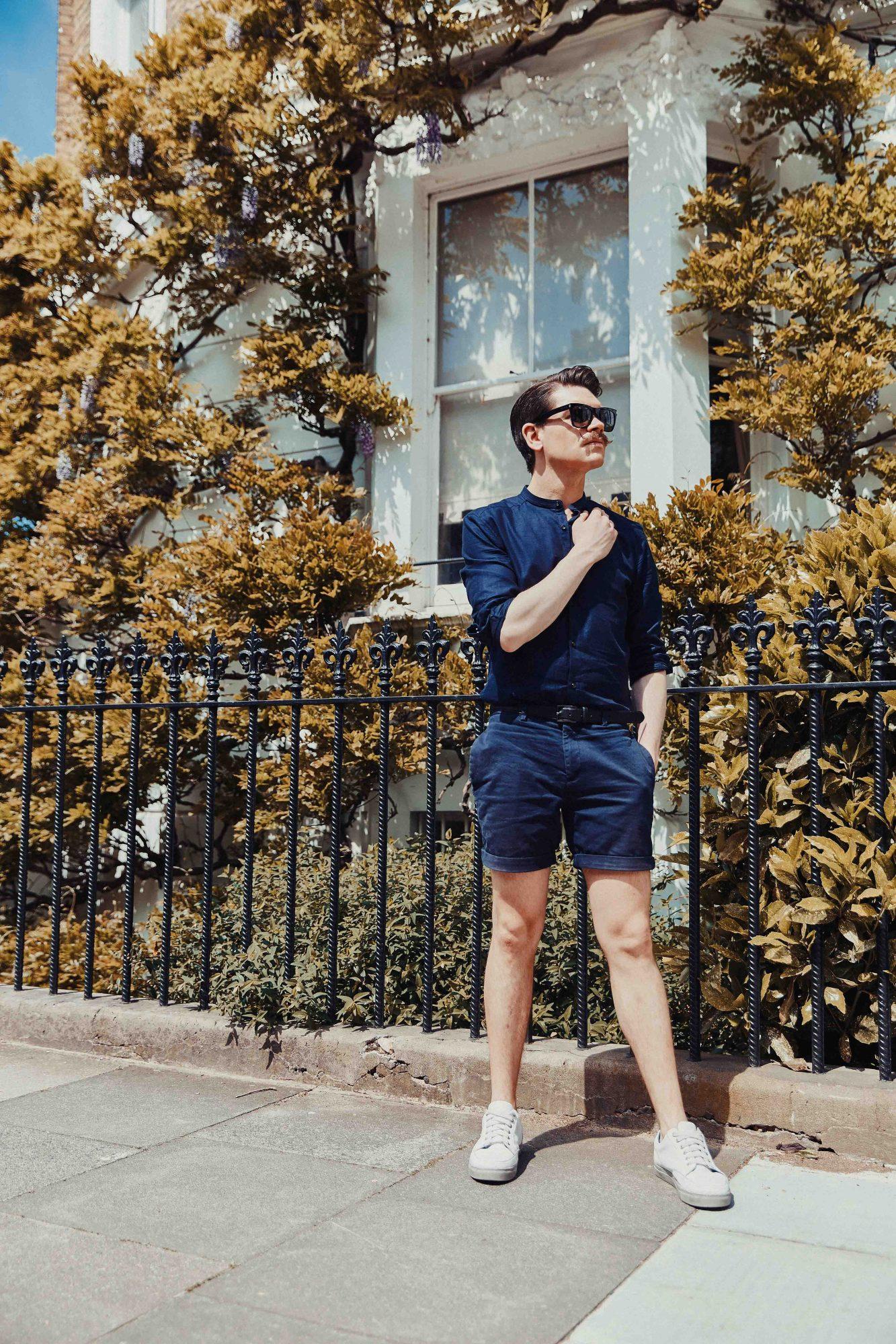 mens-t-shirt-alternatives-menswear-robin-james-man-for-himself-1-2