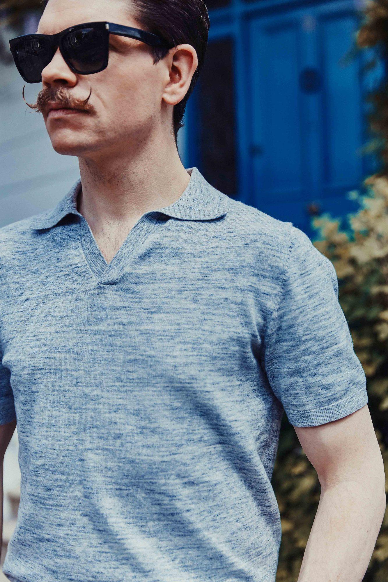 mens-t-shirt-alternatives-menswear-robin-james-man-for-himself-3