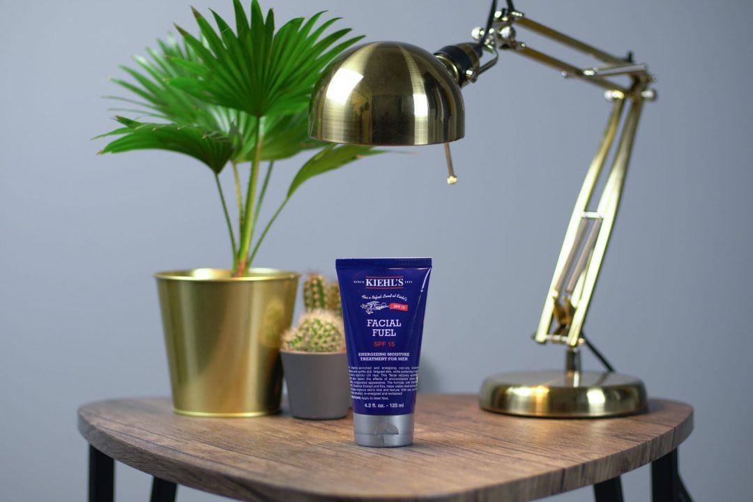 best-spf-moisturisers-men-man-for-himself--6