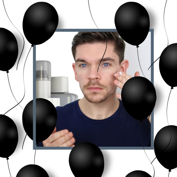 Black Friday 2018 | Men's Hair and Grooming Products
