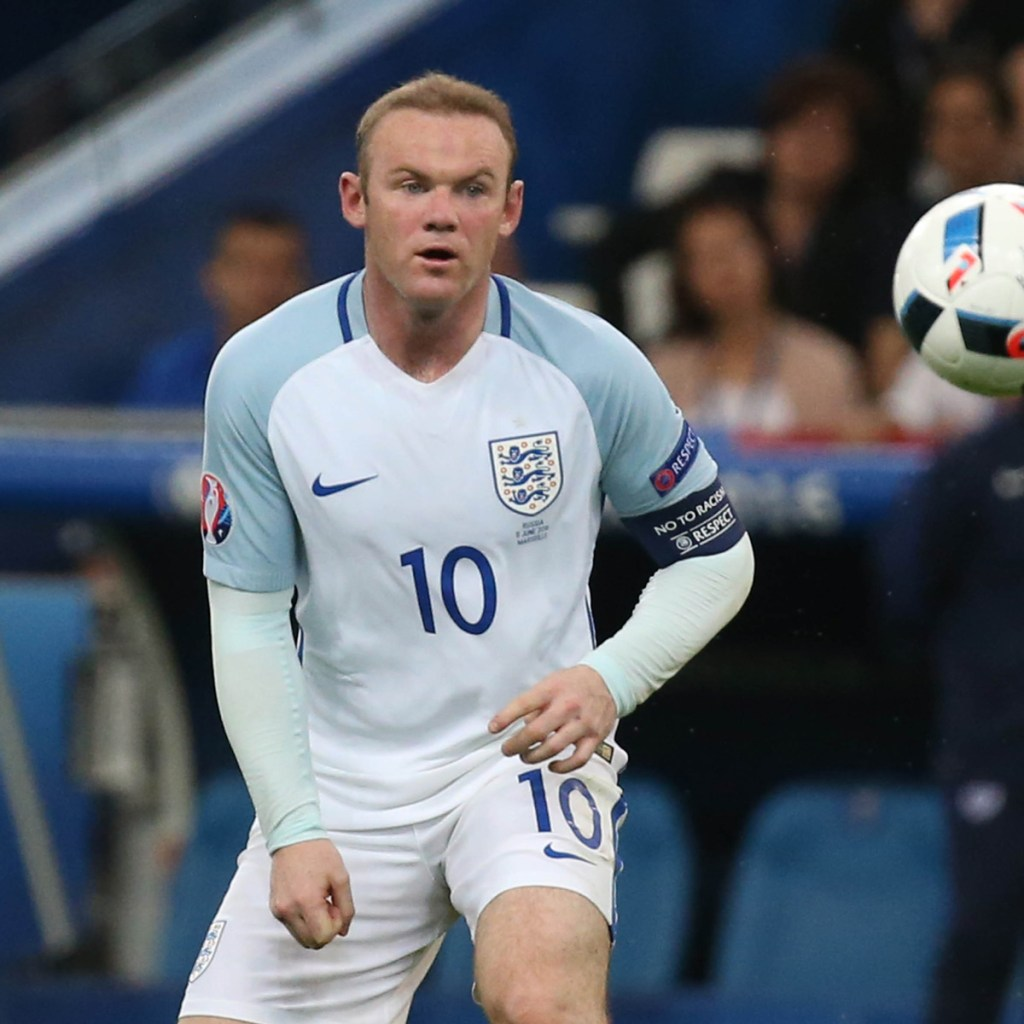 wayne-rooney-hair-transplant-2016-man-for-himself