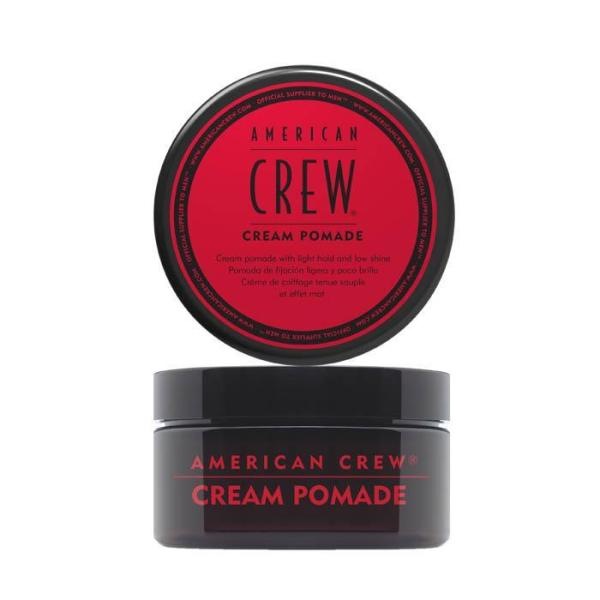 American-Crew-Cream-Pomade-Review-Man-For-Himself