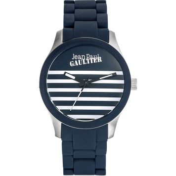 Jean-Paul-Gaultier-Watches-Man-For-Himself-2