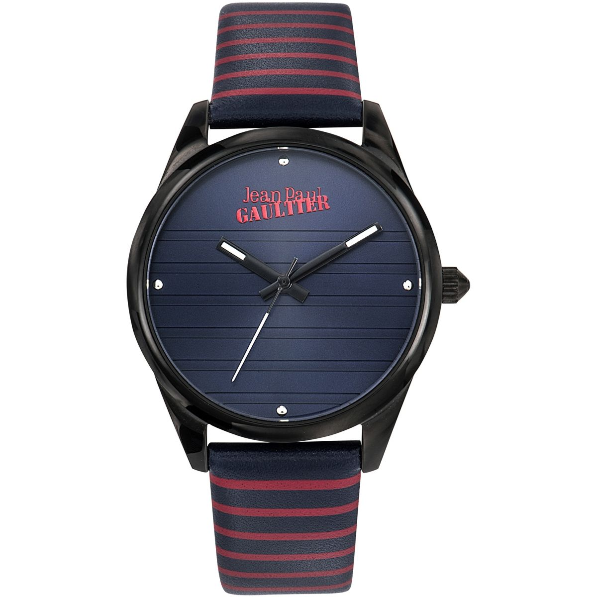 Jean-Paul-Gaultier-Watches-Man-For-Himself-3