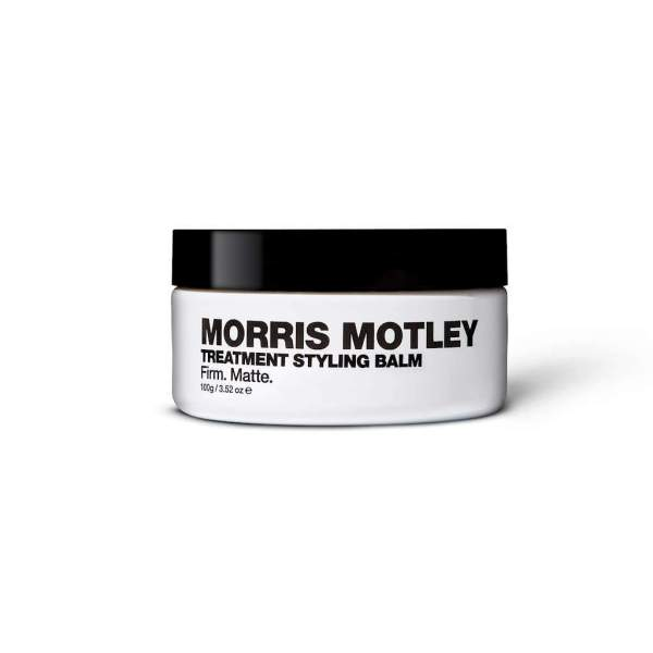 Morris-Motley-Treatment-Styling-Balm-review-man-for-himself