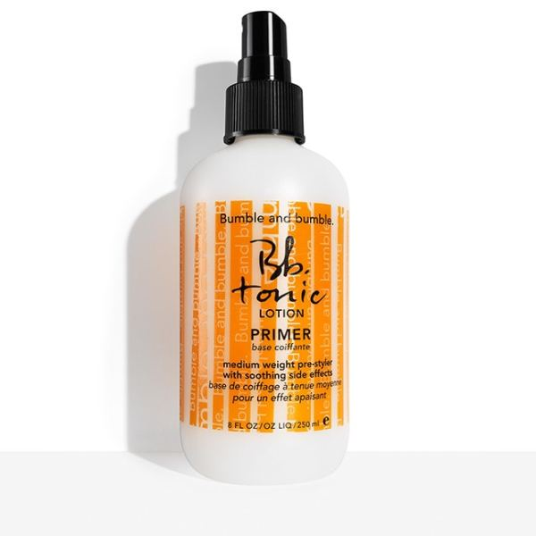 Bumble and bumble Tonic Primer