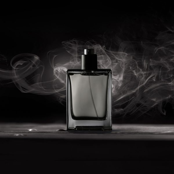 fragrance-edp-edt-aftershave-bottle-man-for-himself