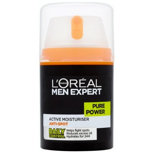 loreal-men-expert-pure-power-review-man-for-himself