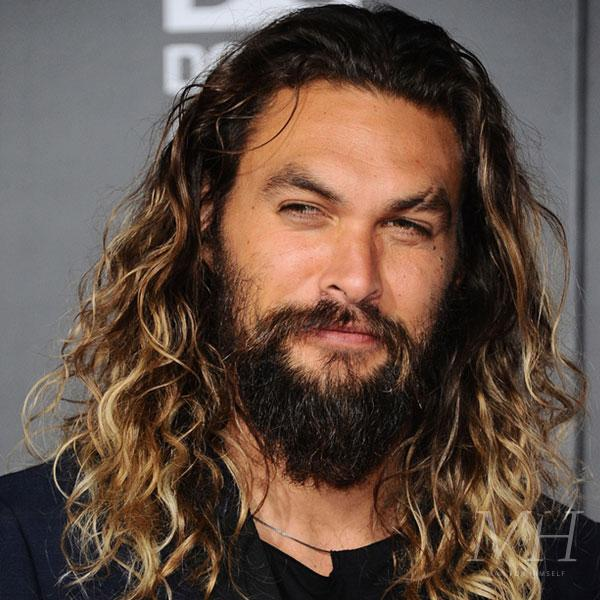 Jason-Momoa-hairstyle-mens-hair-2019-Man-For-Himself-10