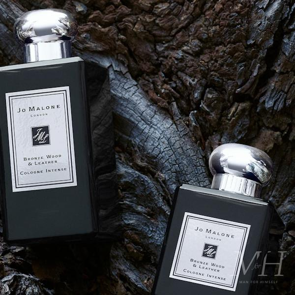 Jo-Malone-Payday-Pickups-Man-For-Himself