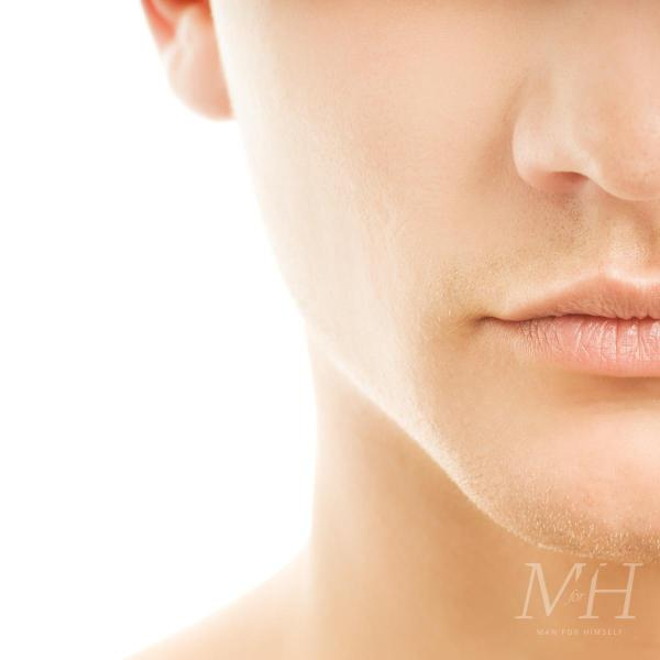 How To Stop Chapped Lips | Best Lip Balms For Men