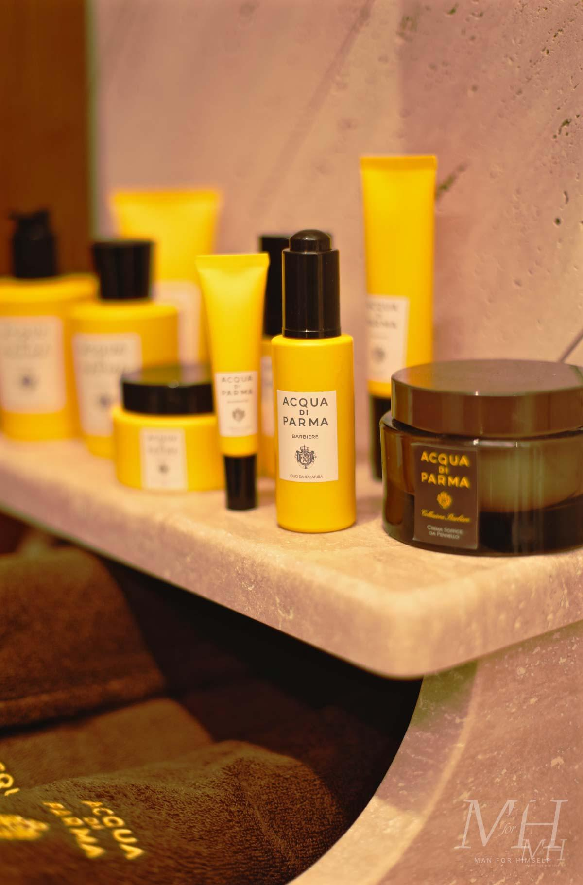 acqua-di-parma-uk-barbershop-man-for-himself-12