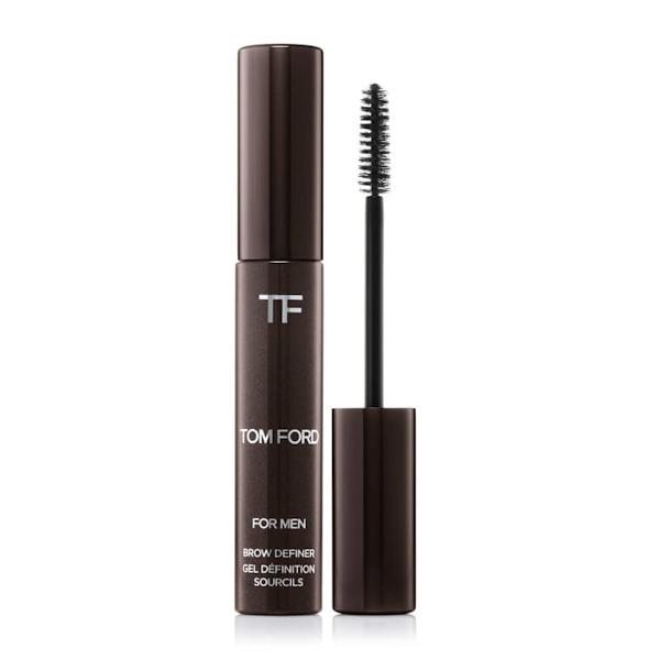 tom-ford-for-men-brow-definer-payday-pickups-february-2019-man-for-himself