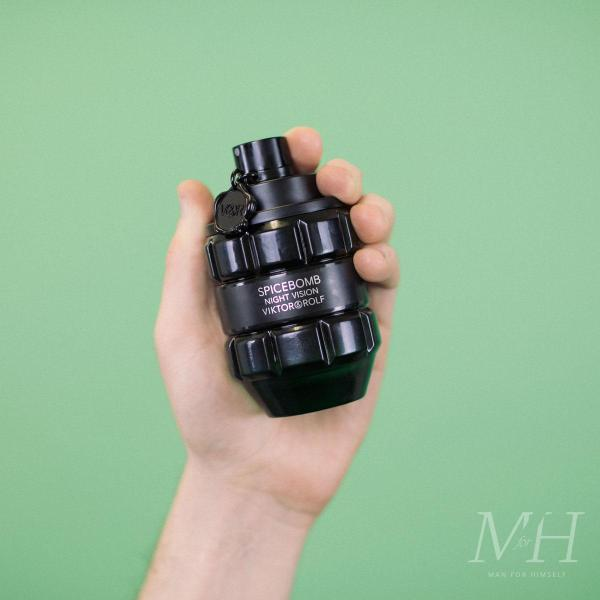viktor-rolf-spicebomb-night-vision-review