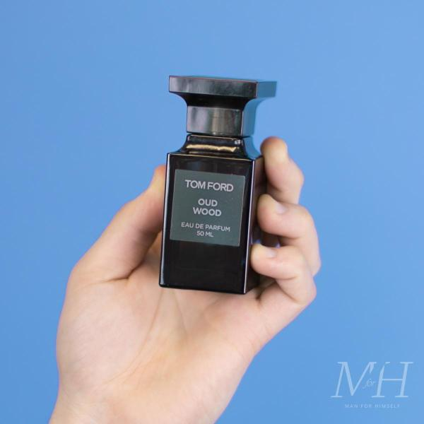 Tom-Ford-Oud-Wood-Review-Man-For-Himself