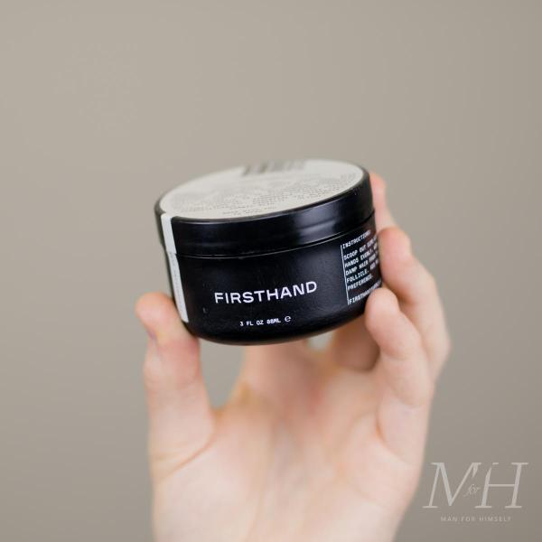 firsthand-supply-texturizing-clay-review-products-man-for-himself-1