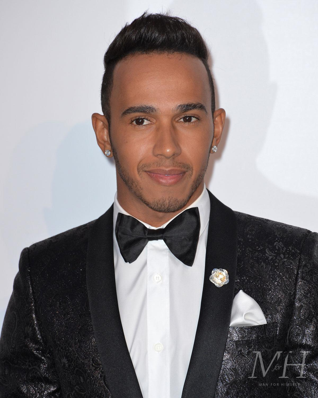 Lewis-Hamilton-Hair-Transplant-Man-For-Himself-quiff