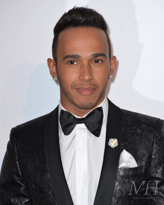 Lewis-Hamilton-Hair-Transplant-Man-For-Himself-quiff