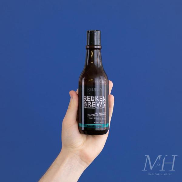 redken-brews-mint-shampoo-product-review-man-for-himself