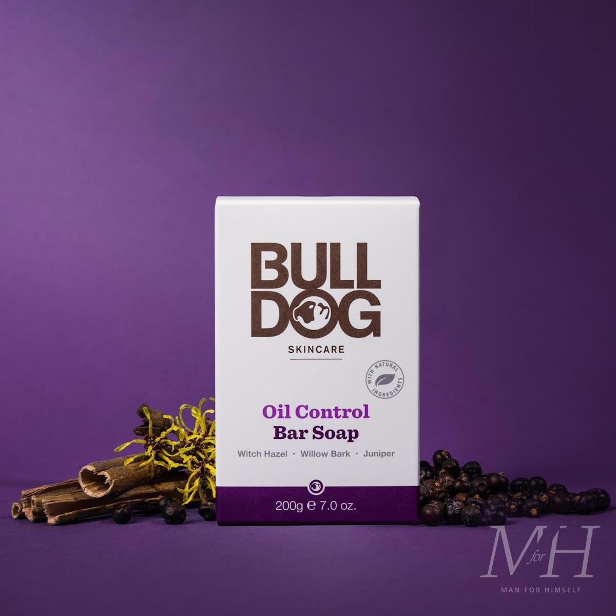 bulldog-skincare-bar-soap-oil-payday-pickups-man-for-himself