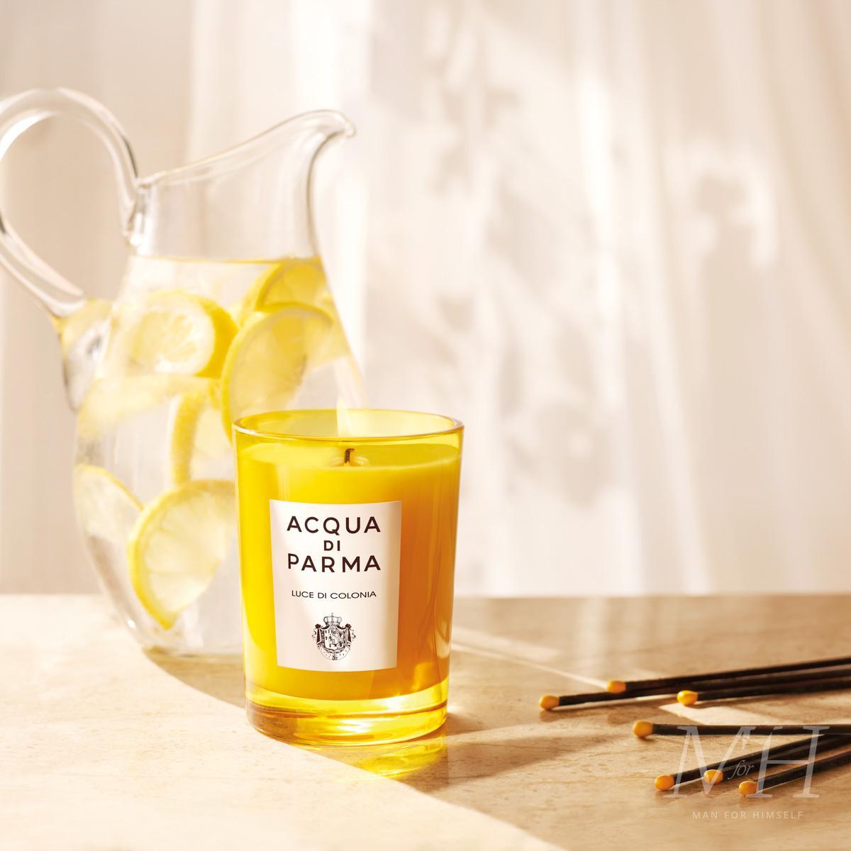 acqua-di-parma-candle-home-collection-man-for-himelf