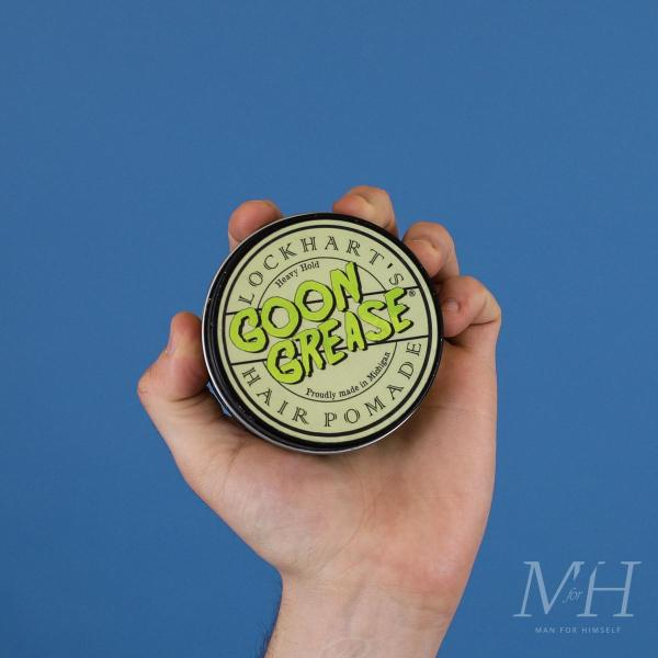 lockharts-goon-grease-pomade-product-review-man-for-himself