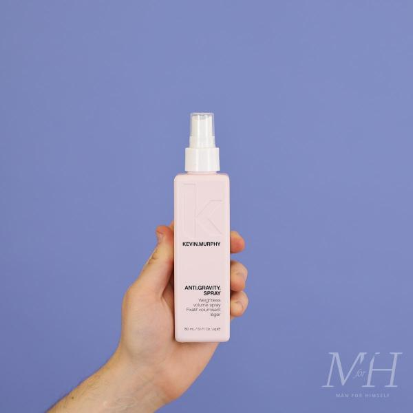Kevin Murphy Anti-Gravity Spray