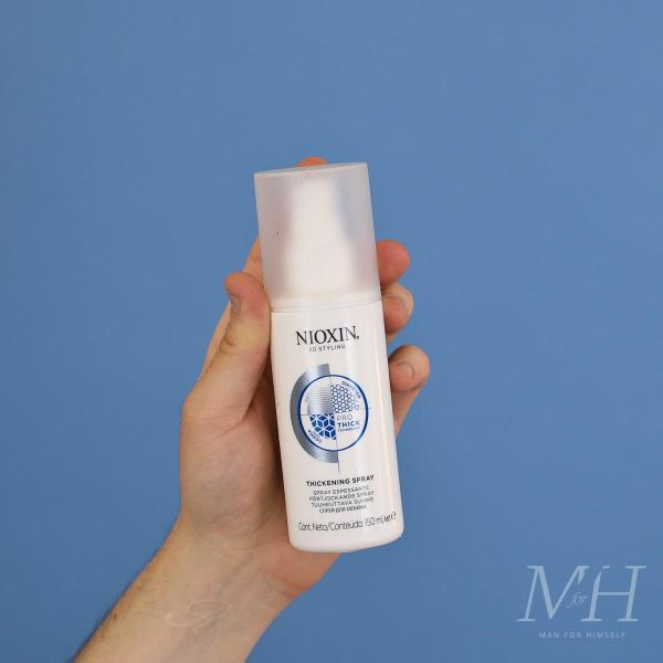 nioxin-thickening-spray-product-review-man-for-himself