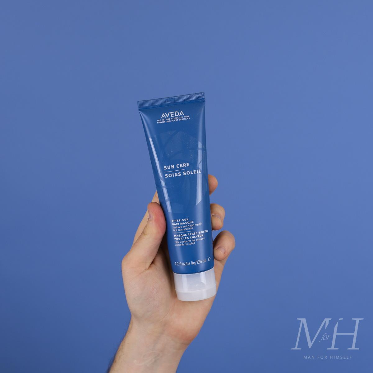 aveda-sun-care-after-sun-hair-masque-product-review-man-for-himself