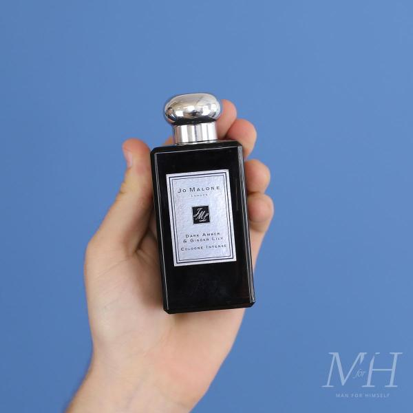 jo-malone-dark-amber-ginger-lily-fragrance-product-review-man-for-himself