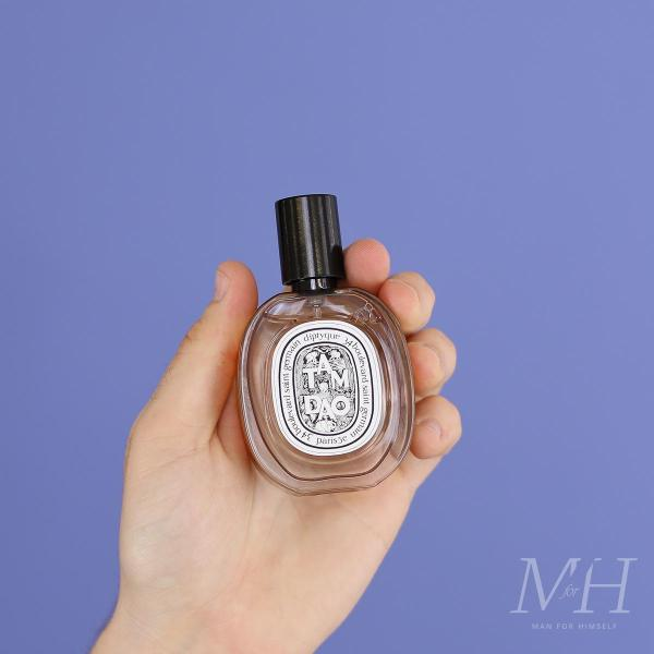 diptyque-tam-dao-fragrance-man-for-himself