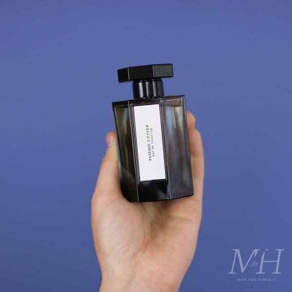 L'Artisan Parfumeur Passage D'Enfer