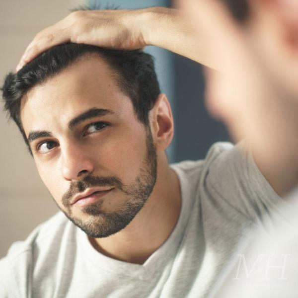 Hair Loss and Thinning: Myths And Questions Answered!