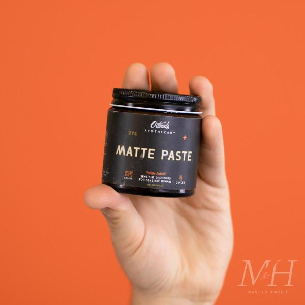 o'douds-matte-paste-review-best-price-man-for-himself1