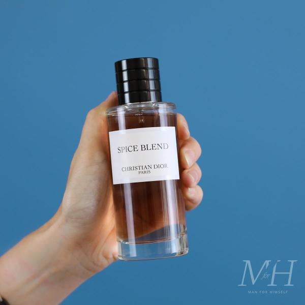 dior-spice-blend-product-review-man-for-himself