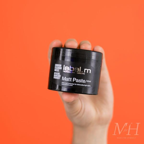 label-m-matt-paste-review-man-for-himself-2