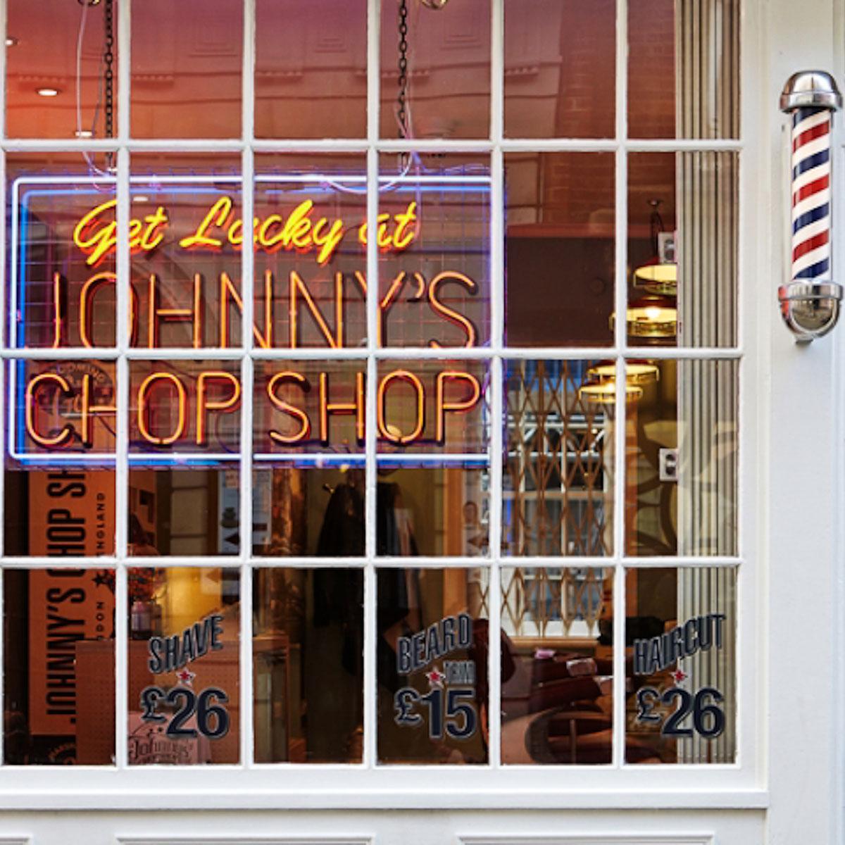 johnnys-chop-shop-best-london-barbershops-man-for-himself