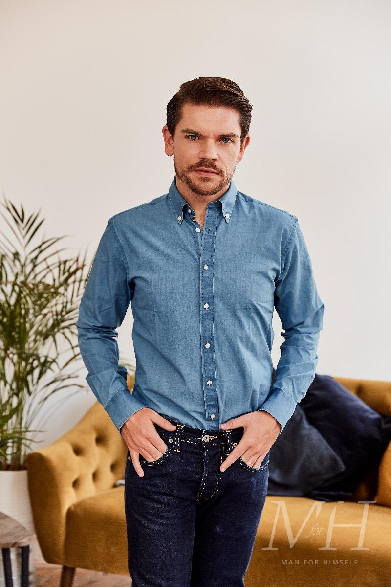 mens-smart-casual-outfit-guide-menswear-man-for-hismelf-robin-james-1
