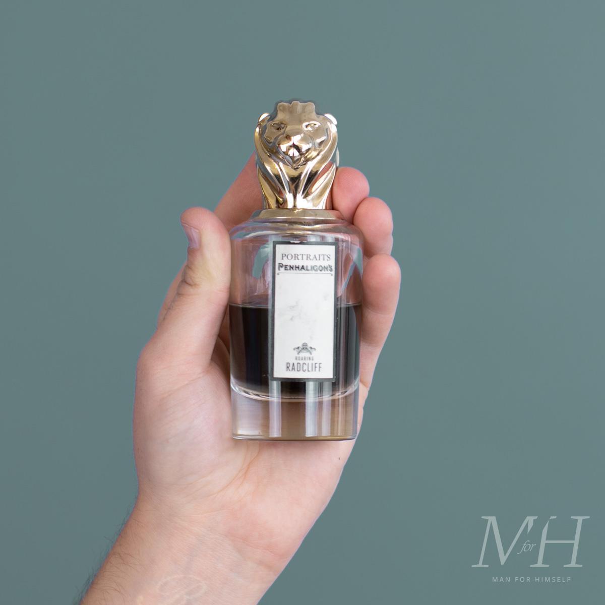 penhaligons-roaring-radcliff-review-mens-fragrance-best-price-2