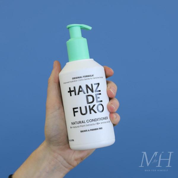 hanz-de-fuko-natural-conditioner-product-review-man-for-himself