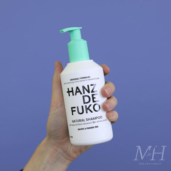 hanz-de-fuko-natural-shampoo-product-review-man-for-himself