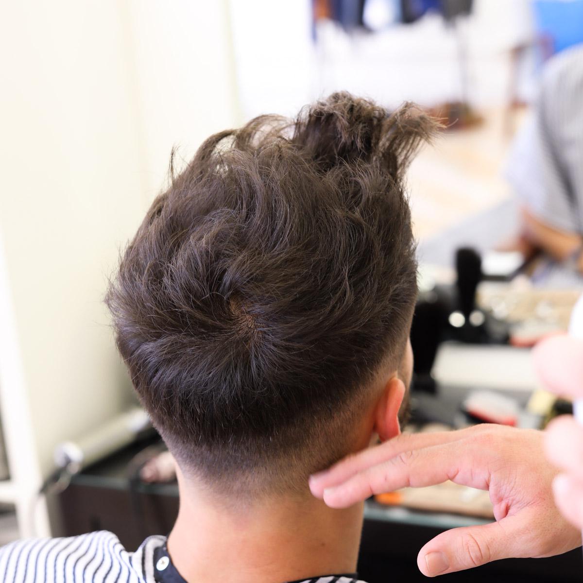 nioxin-hair-style-grooming-man-for-himself