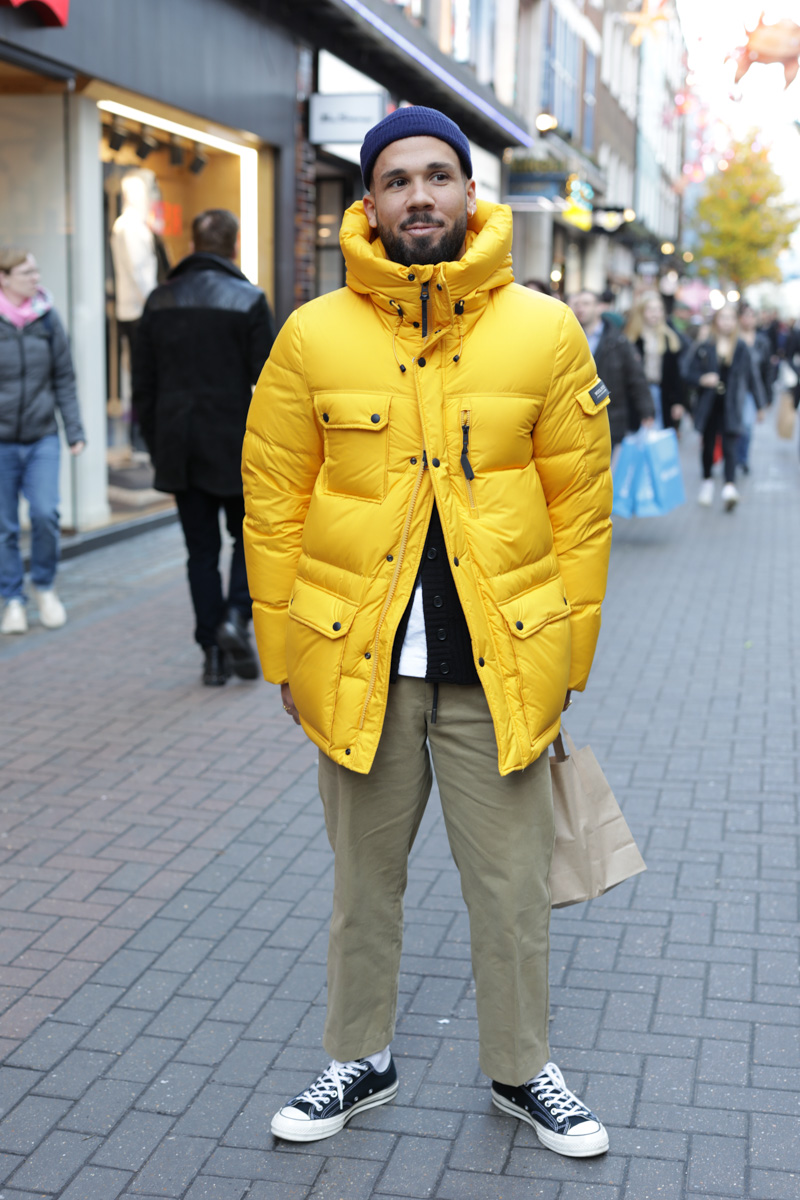 street-styled-felipe-london-winter-2019-man-for-himself
