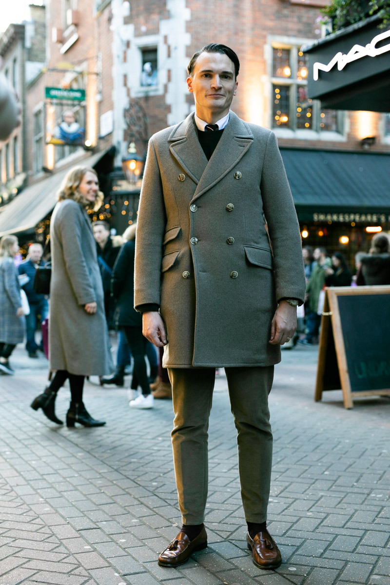 street-styled-stuart-london-winter-2019-man-for-himself