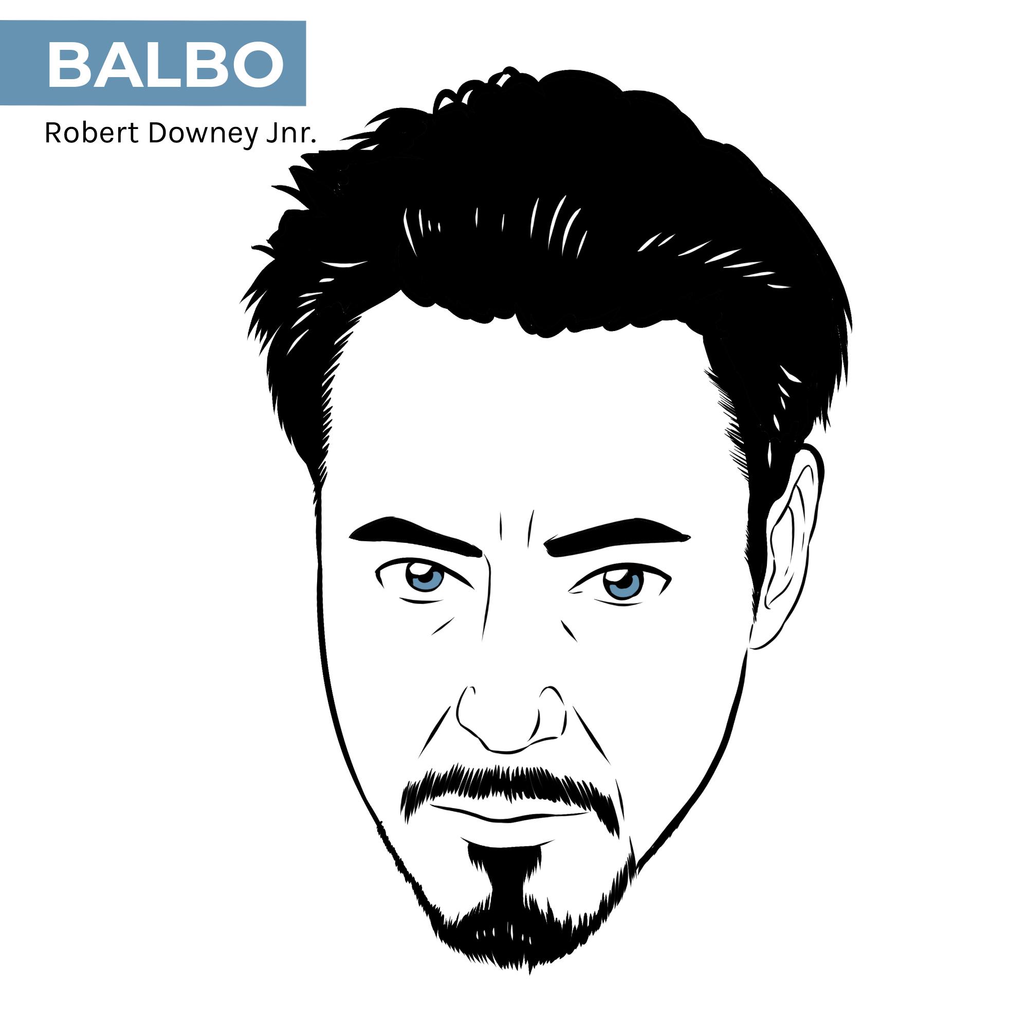 trending-beard-style-2020-grooming-balbo-robert-downey-jr-man-for-himself