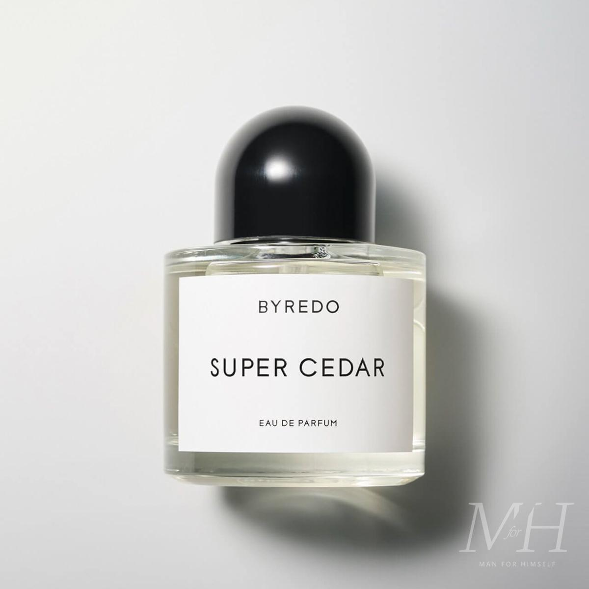 byredo-supercedar-fragrance-man-for-himself