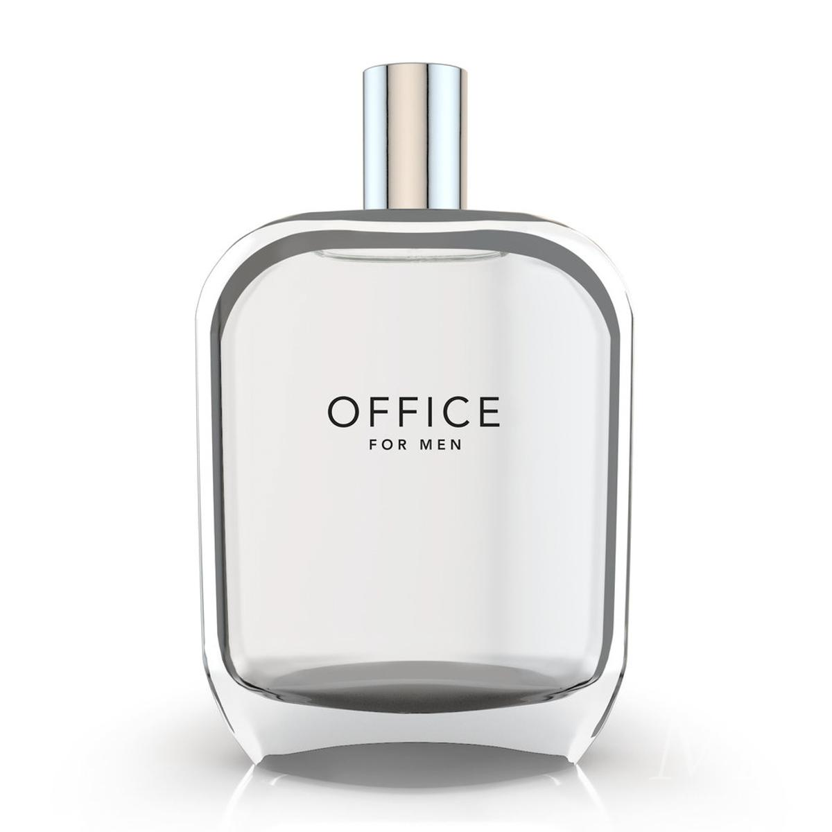 jeremy-fragrance-fragrances-man-for-himself