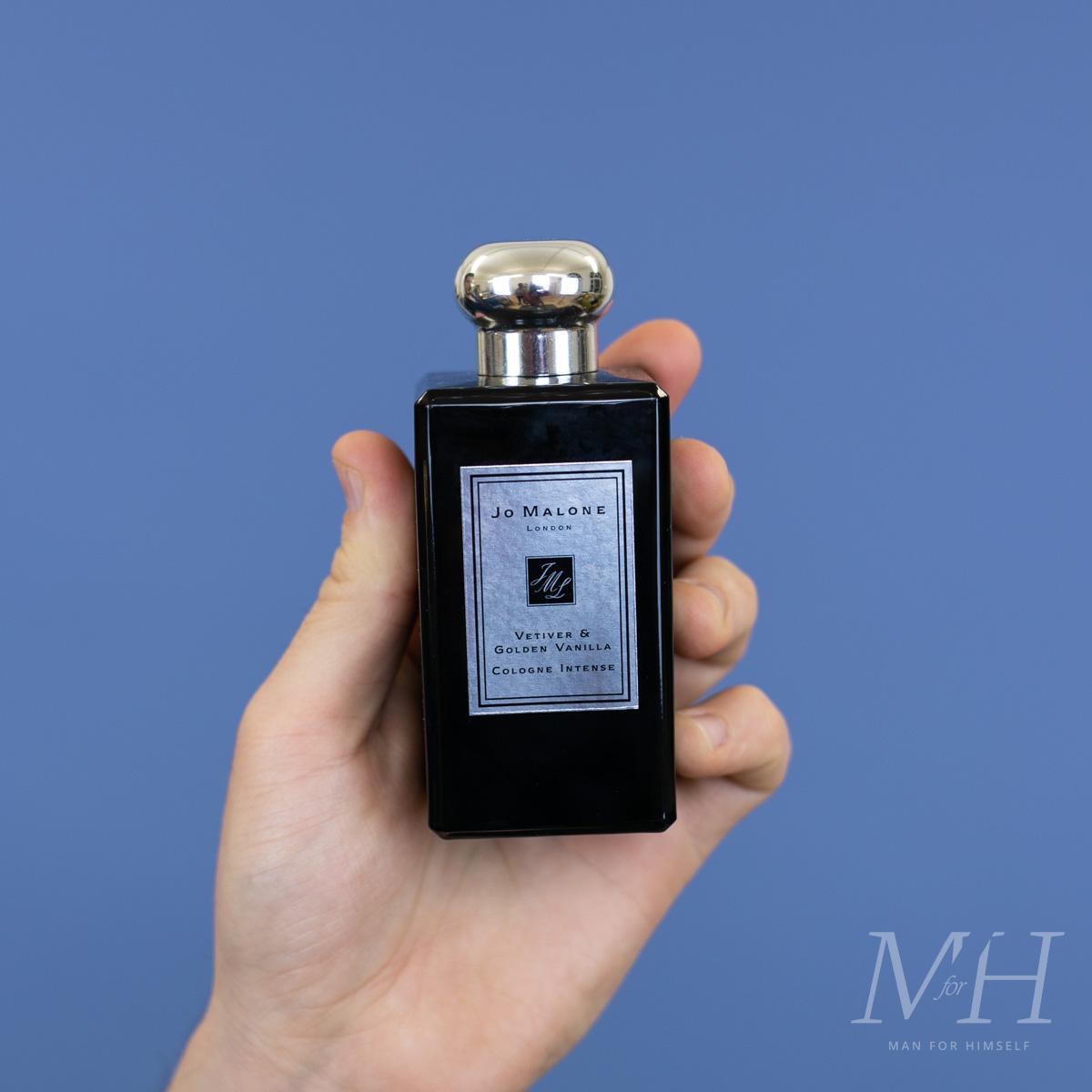 jo-malone-vetiver-golden-vanilla-fragrance-product-review-man-for-himself